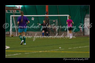 DS7_2942-12x18-05_2015-Soccer-W