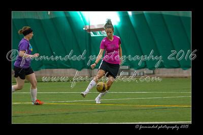 DS7_2908-12x18-05_2015-Soccer-W