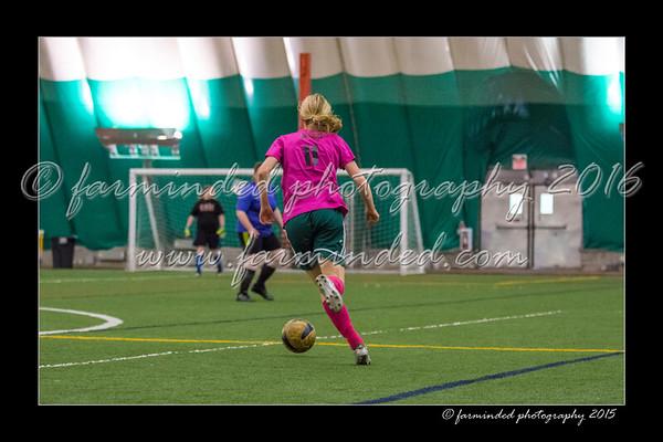 DS7_3403-12x18-05_2015-Soccer-W