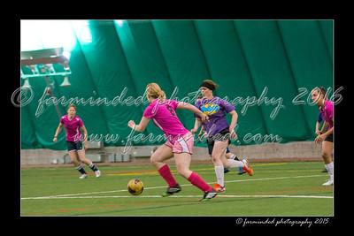 DS7_2959-12x18-05_2015-Soccer-W