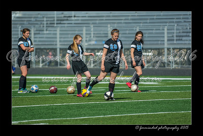 DS7_6028-12x18-05_2015-Soccer-HS-W