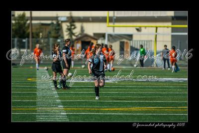 DS7_6018-12x18-05_2015-Soccer-HS-W