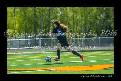 DS7_5972-12x18-05_2015-Soccer-HS-W