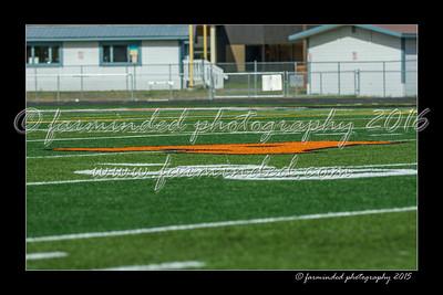 DS7_6029-12x18-05_2015-Soccer-HS-W