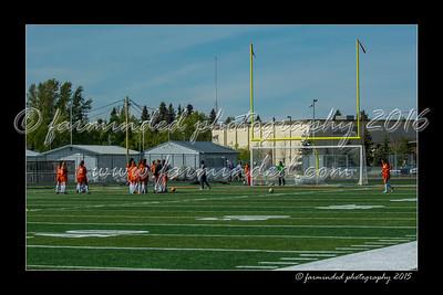 DS7_5991-12x18-05_2015-Soccer-HS-W