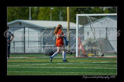 DS7_5986-12x18-05_2015-Soccer-HS-W