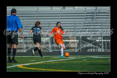 DS7_6058-12x18-05_2015-Soccer-HS-W