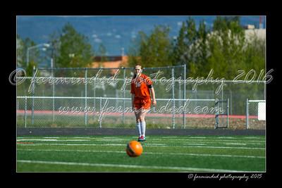 DS7_6037-12x18-05_2015-Soccer-HS-W
