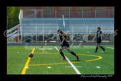 DS7_5994-12x18-05_2015-Soccer-HS-W