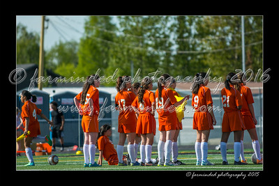 DS7_5982-12x18-05_2015-Soccer-HS-W