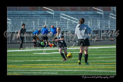 DS7_6009-12x18-05_2015-Soccer-HS-W