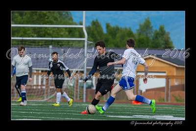 DS7_5647-12x18-06_2015-Soccer-W