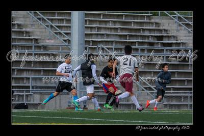 DS7_5596-12x18-06_2015-Soccer-W