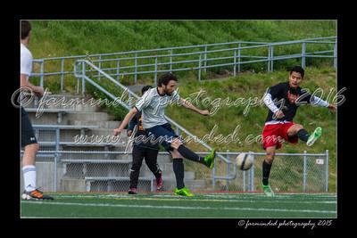 DS7_5629-12x18-06_2015-Soccer-W