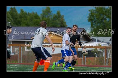 DS7_5634-12x18-06_2015-Soccer-W