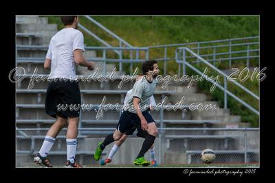 DS7_5627-12x18-06_2015-Soccer-W