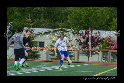 DS7_5638-12x18-06_2015-Soccer-W
