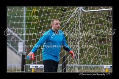 DS7_5571-12x18-06_2015-Soccer-W