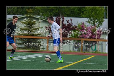 DS7_5640-12x18-06_2015-Soccer-W