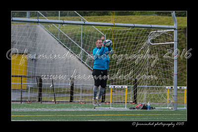 DS7_5577-12x18-06_2015-Soccer-W