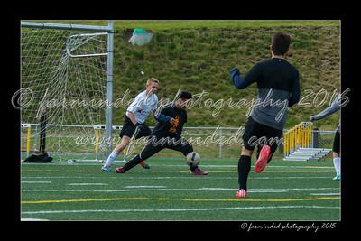 DS7_5666-12x18-06_2015-Soccer-W