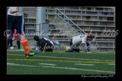 DS7_5682-12x18-06_2015-Soccer-W
