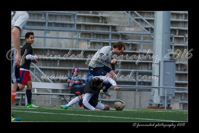 DS7_5678-12x18-06_2015-Soccer-W