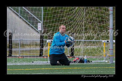 DS7_5572-12x18-06_2015-Soccer-W