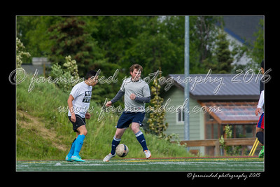 DS7_5612-12x18-06_2015-Soccer-W