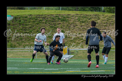 DS7_5673-12x18-06_2015-Soccer-W