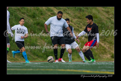 DS7_5610-12x18-06_2015-Soccer-W