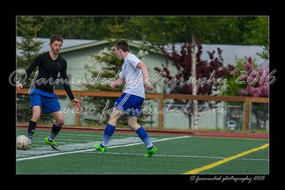 DS7_5643-12x18-06_2015-Soccer-W