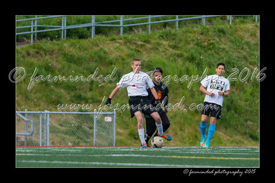 DS7_5624-12x18-06_2015-Soccer-W
