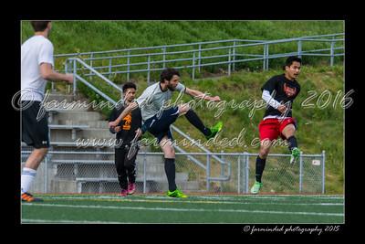 DS7_5630-12x18-06_2015-Soccer-W