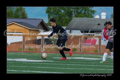 DS7_5644-12x18-06_2015-Soccer-W