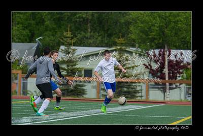 DS7_5637-12x18-06_2015-Soccer-W