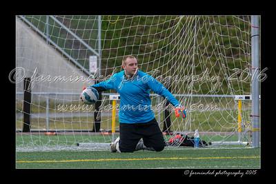 DS7_5576-12x18-06_2015-Soccer-W