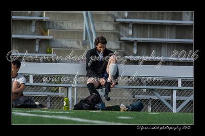 DS7_5556-12x18-06_2015-Soccer-W