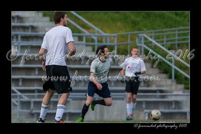 DS7_5626-12x18-06_2015-Soccer-W
