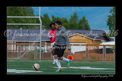 DS7_5651-12x18-06_2015-Soccer-W