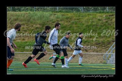 DS7_5675-12x18-06_2015-Soccer-W