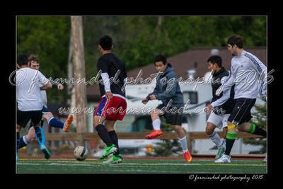 DS7_5619-12x18-06_2015-Soccer-W