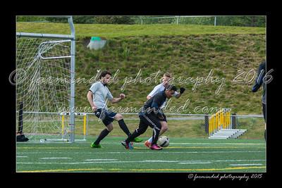 DS7_5671-12x18-06_2015-Soccer-W