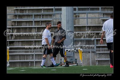 DS7_5578-12x18-06_2015-Soccer-W
