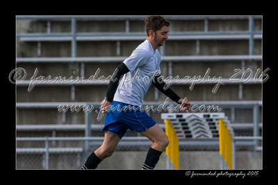 DS7_5563-12x18-06_2015-Soccer-W