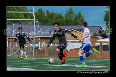 DS7_5646-12x18-06_2015-Soccer-W