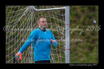 DS7_5569-12x18-06_2015-Soccer-W