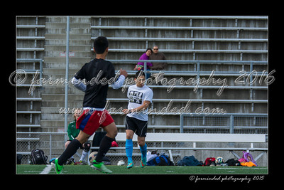 DS7_5676-12x18-06_2015-Soccer-W