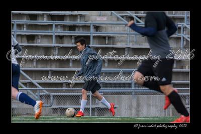 DS7_5592-12x18-06_2015-Soccer-W