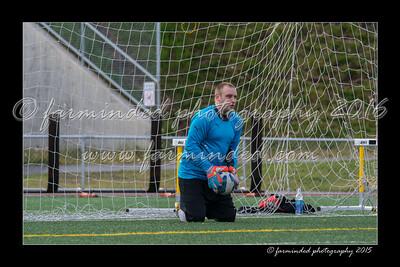 DS7_5574-12x18-06_2015-Soccer-W